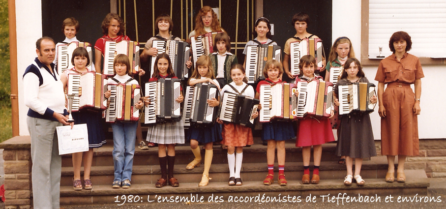 accordeon1980.jpg